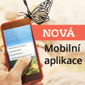 MOVO aplikace android