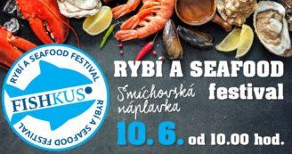RYBI_FESTIVAL
