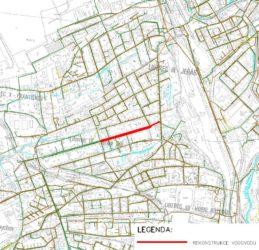 SVS Liberec
