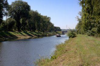 kanál Hořín - loď - IMG_5845
