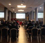 konference Voda Zlín 2017 - MOVO