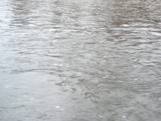 voda-obecne-reka