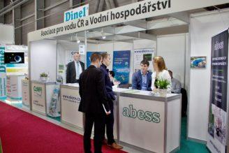 Asociace pro voda - CzWa - VOD-KA - IMG_0439