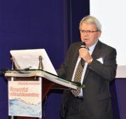 Barák - financování 2016 - IMG_1605