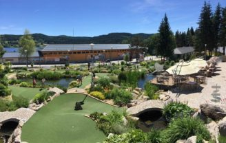 Foto_Adventure_golf_Lipno_2