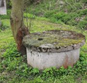 studna stará - IMG_7285