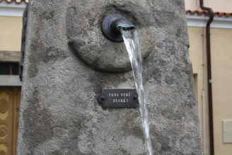voda nepitná IMG_5794