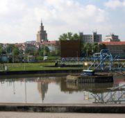 ÚČOV Praha - čistá voda - IMG_4567