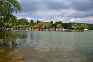 Kamencové_jezero_1