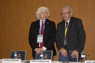 Ladislav Satrapa a Pavel Punčochář - IMG_3106
