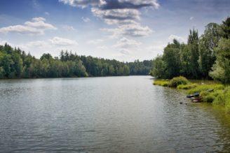 Přehrada vodní nádrž Trnávka - MG_4420_-_kopie