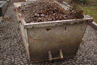odpad kontajner - IMG_0810_U