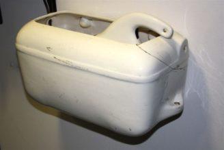 stará toaleta IMG_8400