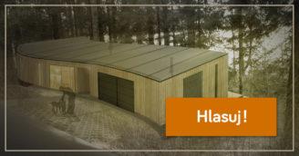 stavby s vůní dřeva 2 - 2017