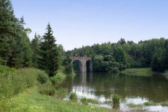 viadukt most Němčice - IMG 3685_B