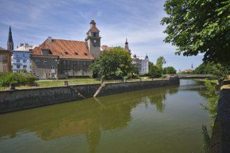 Kostel_Českobratrské_církve_evangelické,_Olomouc