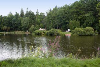 Kynžvart - zámecký park - IMG_4695_-_kopie