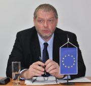 Petr Kubala