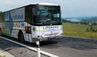 cyklobus Lipensko - IMG_3092