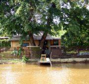 domy u vody - IMG_3350