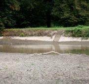 málo vody - IMG_2825