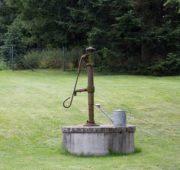pumpa - zahrada - konev - IMG_4757