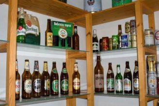 Chmelařské muzeum - pivo - IMG_0748