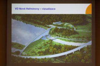 Nové Heřminovy - vizualizace - IMG_9795