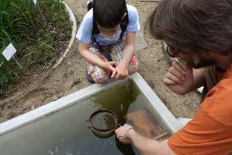 děti osvěta ryby - IMG_3744
