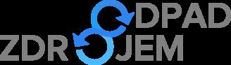 odpadzdrojem-logo