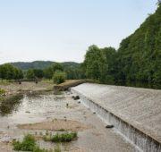 revitalizace řeka Jihlava