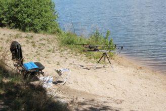 rybaření - pruty - IMG_8901