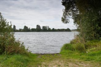 rybník Regent - IMG_6489_-_kopie