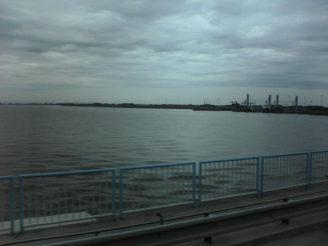 800px-Gabčíkovo_reservoir