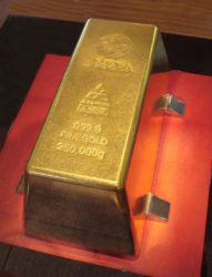 800px-Toi_250kg_gold_bar