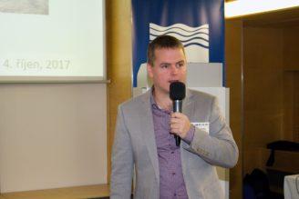 Miroslav Trnka - Ústav výzkumu globální změny AV ČR Intersucho - IMG_7577