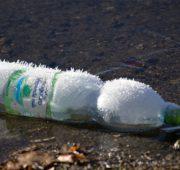 PET lahev mráz jinovatka - IMG_0441