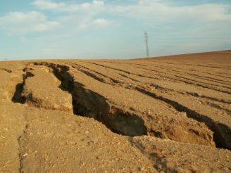 Pozemkové úpravy 4