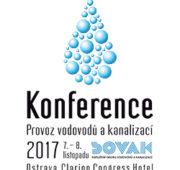 SOVAK konference provoz 2017 banner