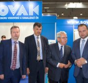 VOD-KA 2017 stánek SOVAK ČR - IMG_0355_-_kopie