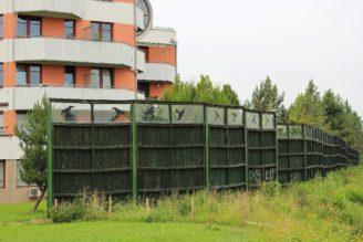 ochrana ptáci - IMG_8602