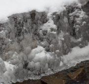 potok led zima - IMG_1821