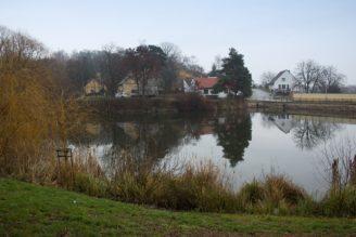 rybník obec - IMG_1032