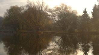rybnik-podzim23 (1)