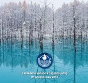 VaK Zlín PF 2018