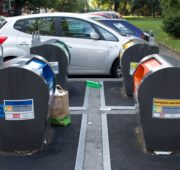 odpad třídění - IMG_3055