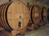 sudy víno Francie