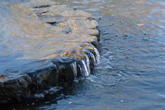 tekoucí voda - IMG_0130