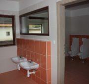 záchod umyvadlo - IMG_6170