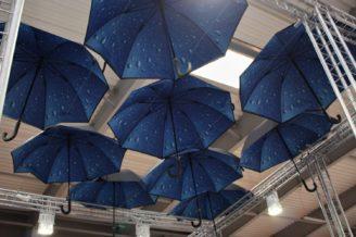 deštník - VOD-KA 2015 - IMG_7350